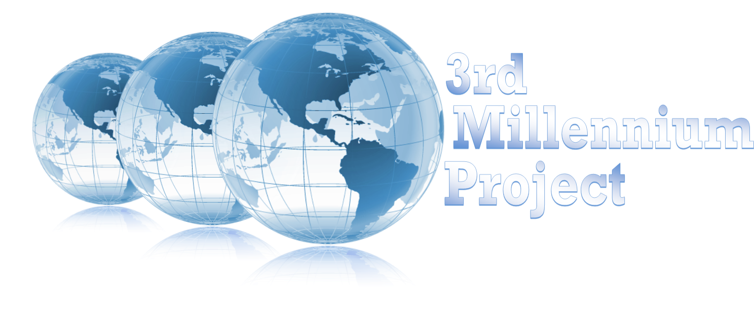 3rd Millennium Project